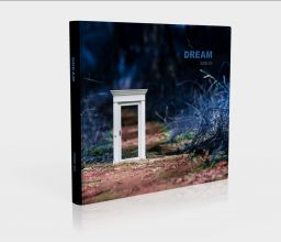 Dream – A Surreal Series